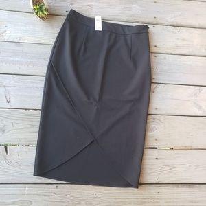 ❤Banana republic skirt